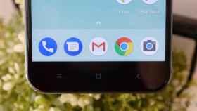 El Xiaomi Mi A1 empieza a actualizarse a Android 8.1 Oreo