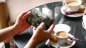 Los juegos de Android serán siempre freemium, aunque no queramos