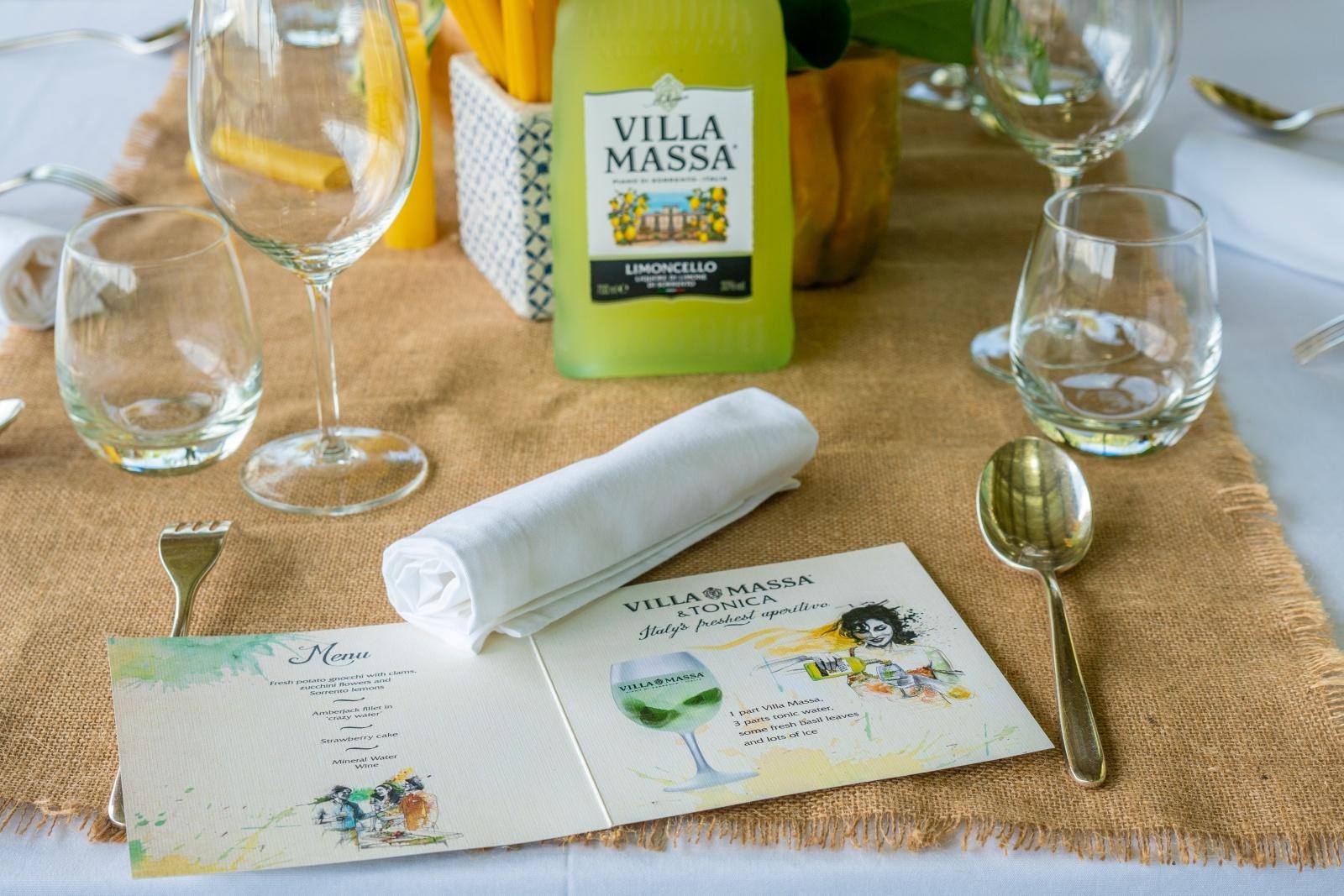Villa Massa 07