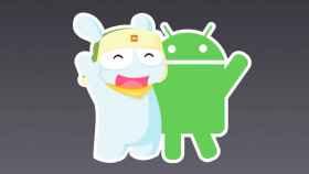 Varios problemas con el Xiaomi Mi A1 obligan a cancelar la actualización a Android 8.1 Oreo