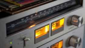 Esta app de radio FM es sencilla, tiene buen diseño y es gratis ¡descárgala ya!
