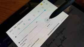 La Samsung Galaxy Tab S4 aparece en su primera imagen filtrada