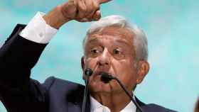 López Obrador, nuevo presidente de México