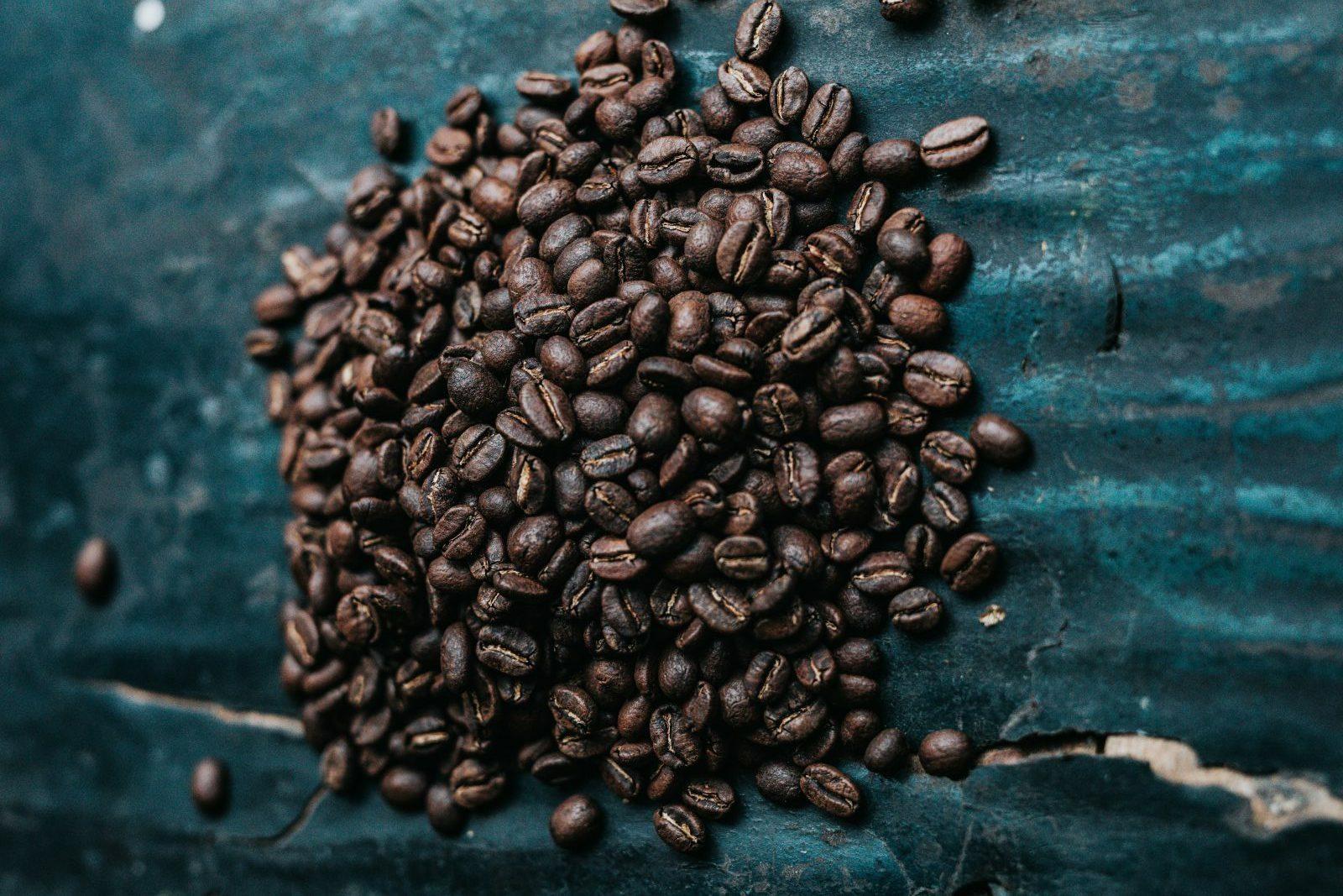 arrugao-la-ciencia-infusionado-cafe-foto2