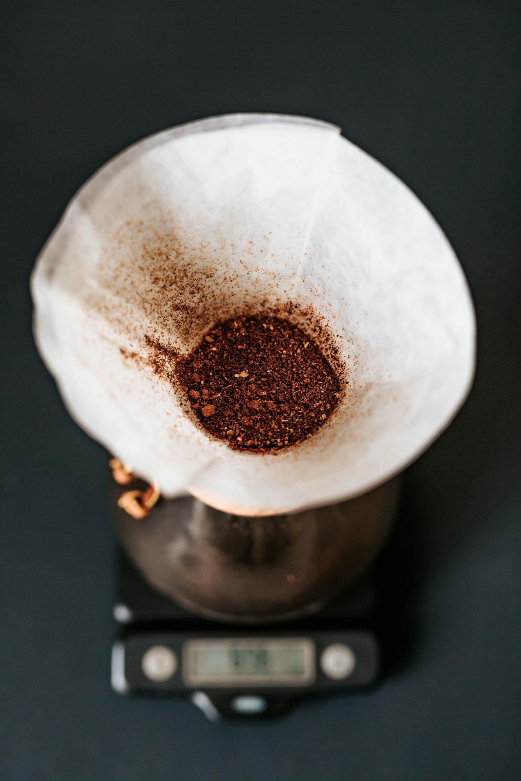 arrugao-la-ciencia-infusionado-cafe-foto3