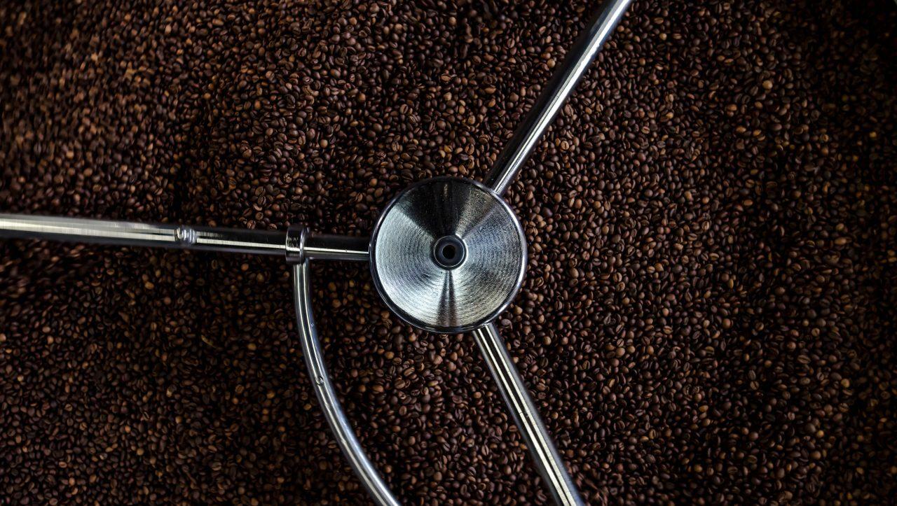 arrugao-la-ciencia-infusionado-cafe-foto4