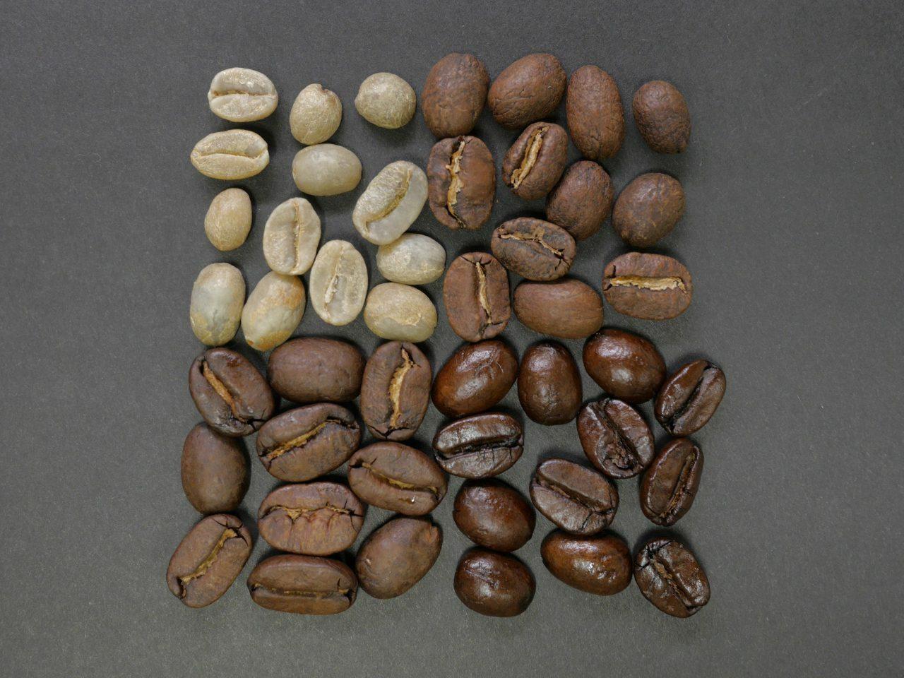 arrugao-la-ciencia-infusionado-cafe-foto6
