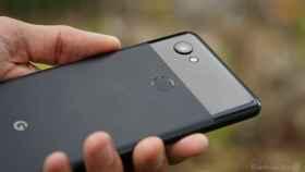 Así puedes compartir textos con la cámara de tu móvil