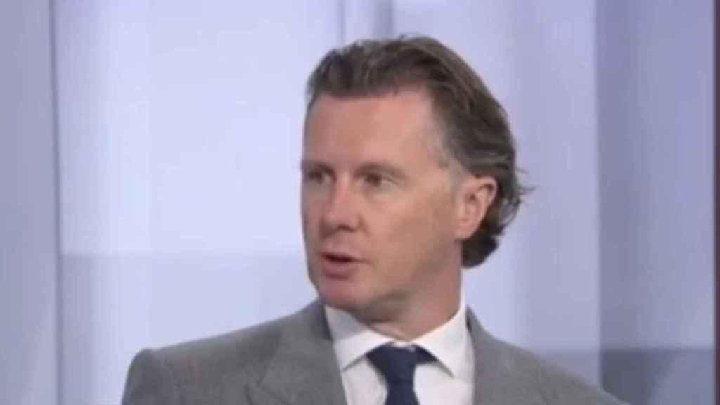 McManaman habla sobre Cristiano y su fichaje por la Juve