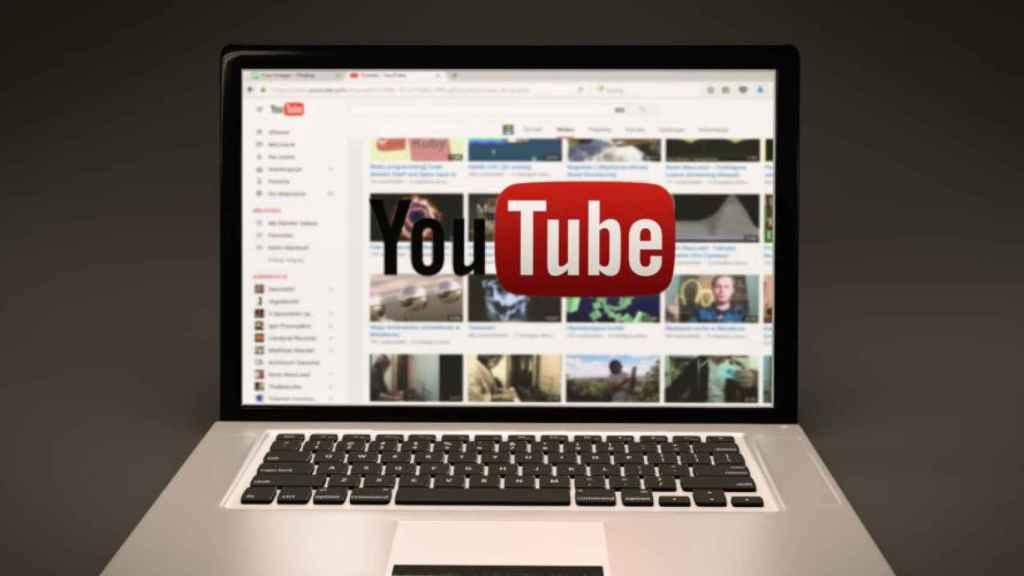 Cómo Ver Vídeos De Youtube Sin Que Cuente Nuestra Visita Y Saltándose Los Bloqueos