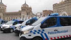 policia-local-valladolid