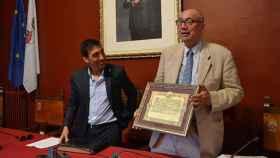 FOTO: Ayuntamiento de Almagro