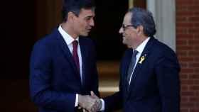 2018-07-09T094024Z_846197576_RC120F72B900_RTRMADP_3_SPAIN-POLITICS-CATALONIA