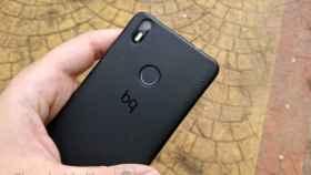 Los móviles de BQ llegan a AliExpress Plaza con ofertas de lanzamiento