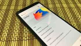 Mozilla detiene el desarrollo de Firefox para Android
