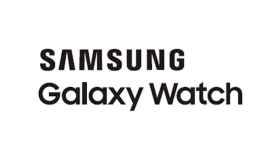 Samsung Galaxy Watch, así se llamará el nuevo reloj inteligente