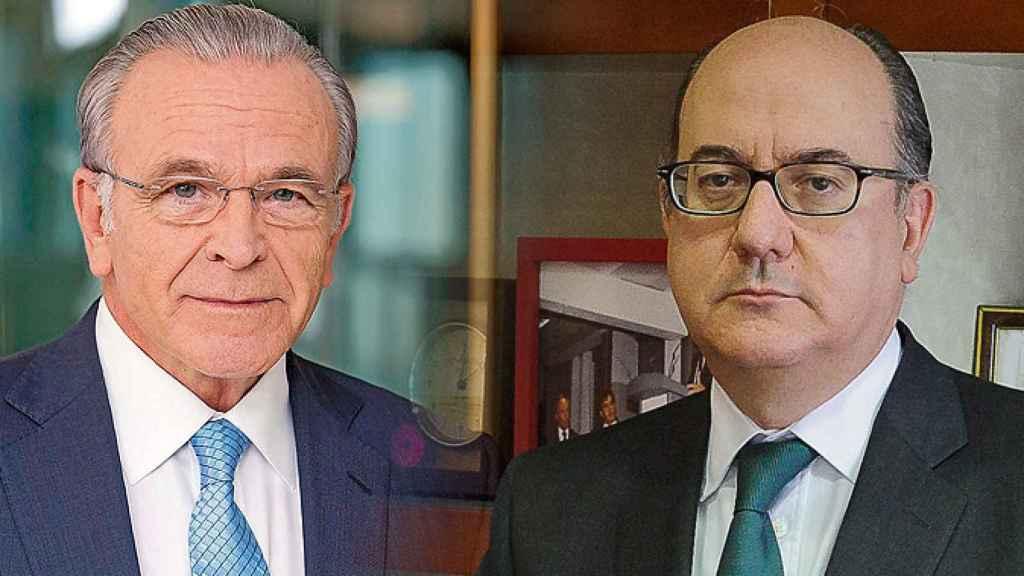 La banca redobla su oposición contra el 'impuestazo' de Sánchez