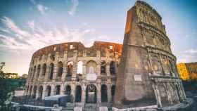¿Cómo era ir al retrete en la antigua Roma?