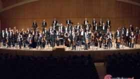 orquesta-sinfonica-CyL