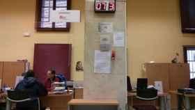 paro_ecyl_empleo_cyl_desempleo