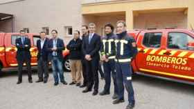 FOTO: Diputación de Toledo