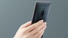 El Sony Xperia XZ2 Premium llegará a España en agosto