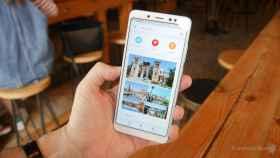 Cuidado con MIUI 10 si tienes un Xiaomi Redmi Note 5: no podrás retroceder