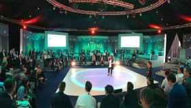 BBVA Open Talent ya tiene sus startups finalistas de este año.