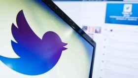 Twitter para Android actualiza su interfaz con un nuevo menú inferior