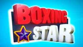 Descarga el mejor juego de boxeo para tu Android: Boxing Star