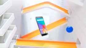 Xiaomi confirma el Xiaomi Mi A2 y su presentación es inminente