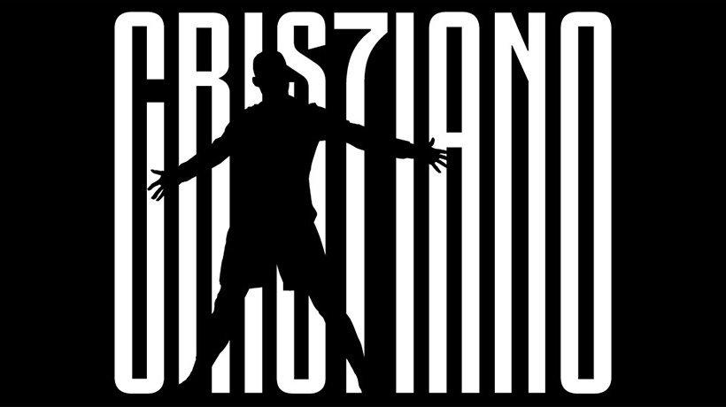 La Juventus anuncia el fichaje de Cristiano Ronaldo