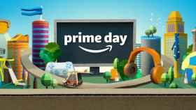 amazon prime day 1