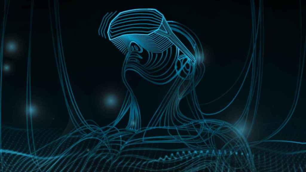 virtuallink realidad virtual 1