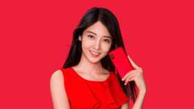 Ya puedes comprar el Xiaomi Mi A2 Lite en Aliexpress ¡y no es caro!