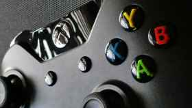 xbox videojuegos mando