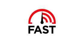 El test de velocidad de Netflix ahora es mucho más completo