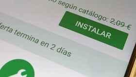 75 apps de pago que ahora puedes descargar gratis o rebajadas