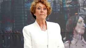 El Gobierno señala a Rosa María Mateo como la administradora única de RTVE
