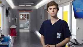 Por qué 'The Good Doctor' ha conseguido lo que ninguna serie americana logra en España