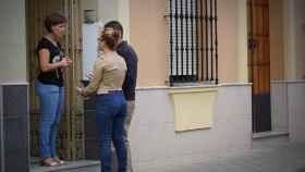 Se acabó la venta a puerta fría de Iberdrola, Endesa y Naturgy: Podemos quiere prohibirla