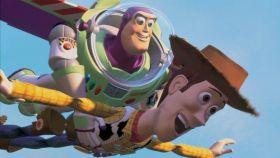 Todo lo que Toy Story nos enseñó mal sobre las mujeres