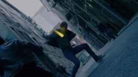 iron fist trailer segunda temporada