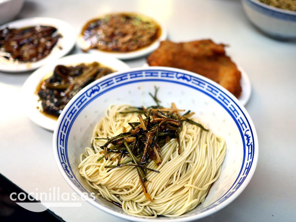 shanghai_comida_02