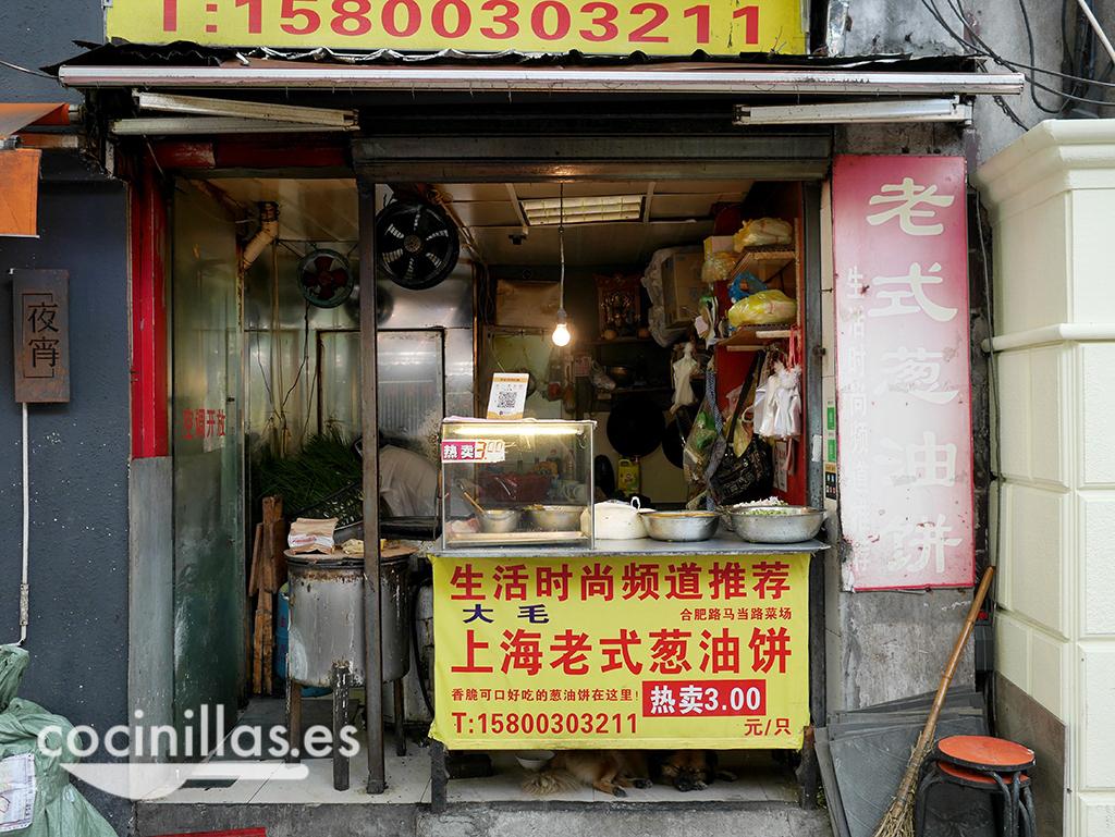 shanghai_comida_05