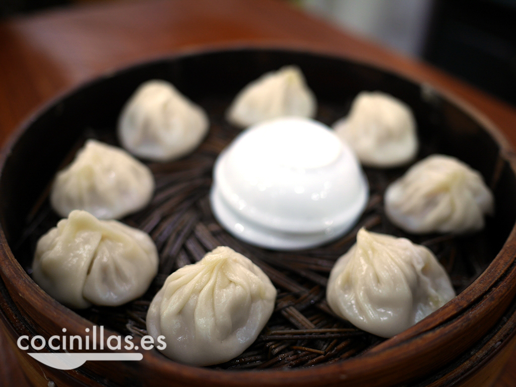 shanghai_comida_6