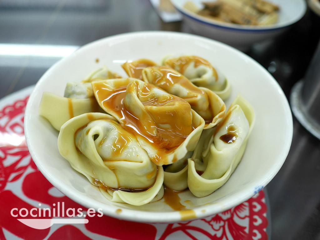 shanghai_comida_08