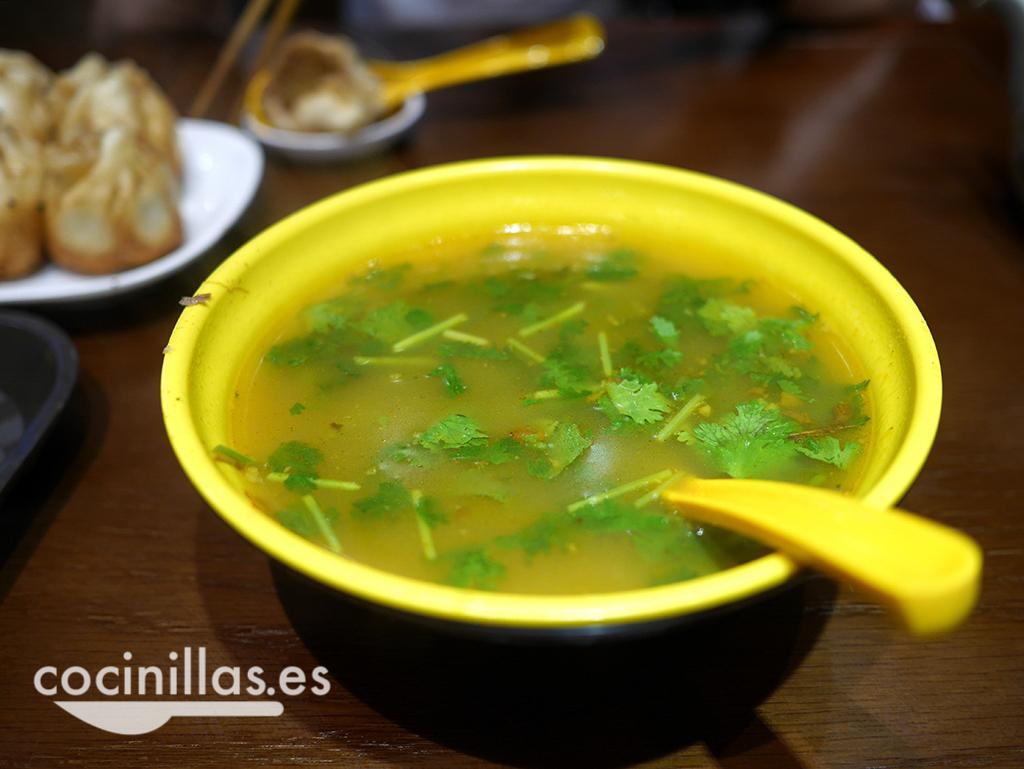 shanghai_comida_11