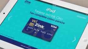 WiZink empieza a padecer los estragos del BCE: adiós al atractivo de su tarjeta