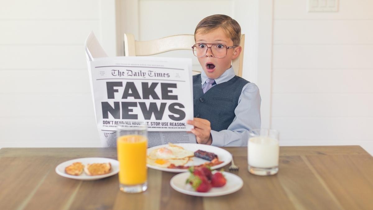 fake news noticias falsas